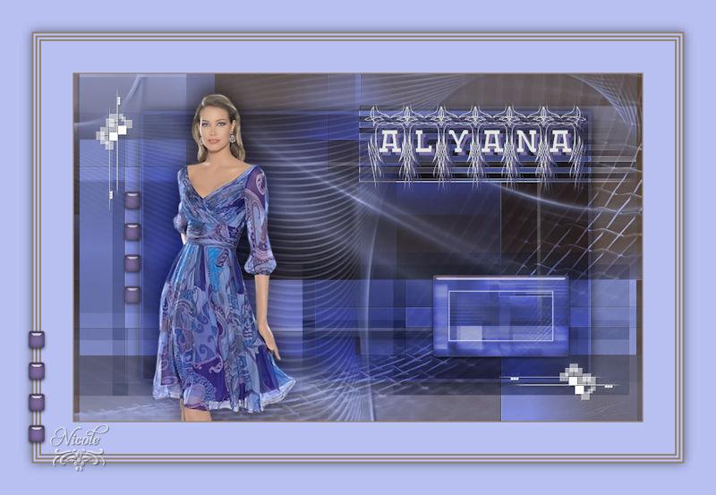 Alyana (Psp) 190907100338842494