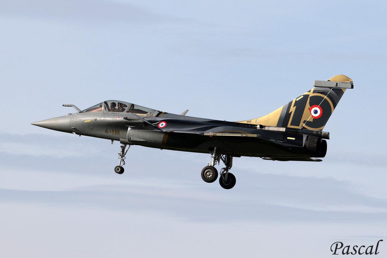 Air Legend 2019 - Aérodrome Melun - Villaroche 190909061258426819