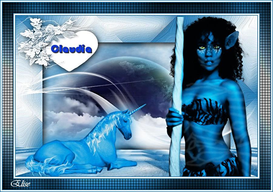 Claudia(Psp) 190909064126792898