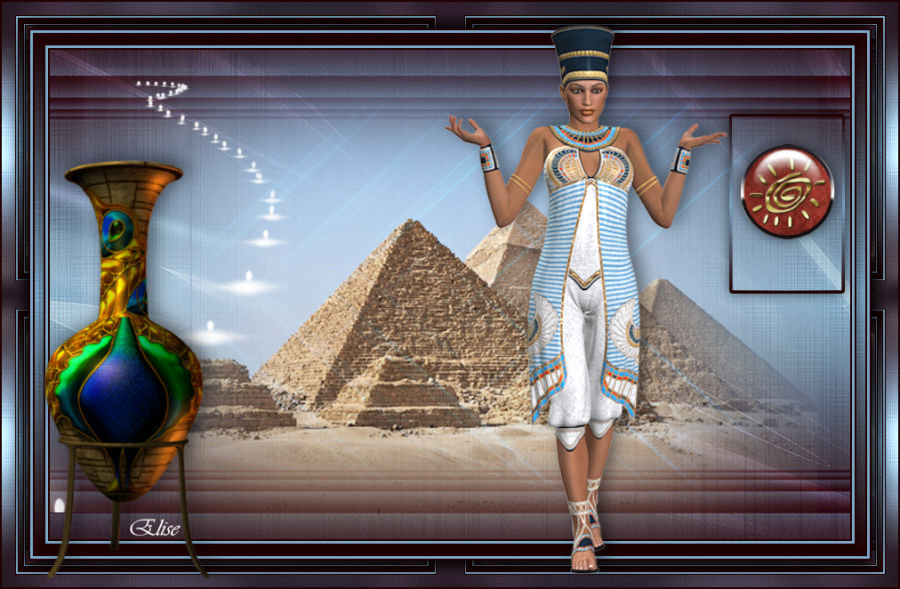 Egypte (Psp) 190909070736836826