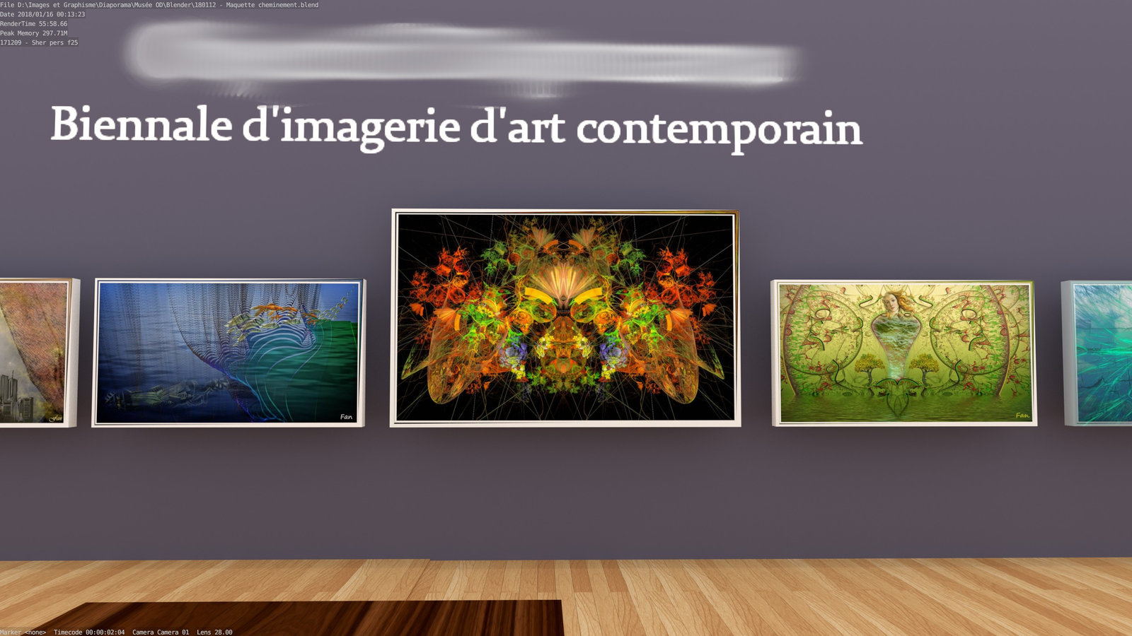 Fabrique d' IMAGES de Vagabonde (album:2) - Page 4 190909072947517878