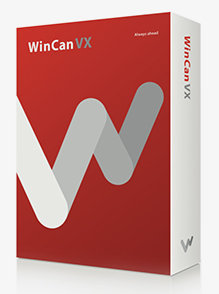 Poster for WinCanVX