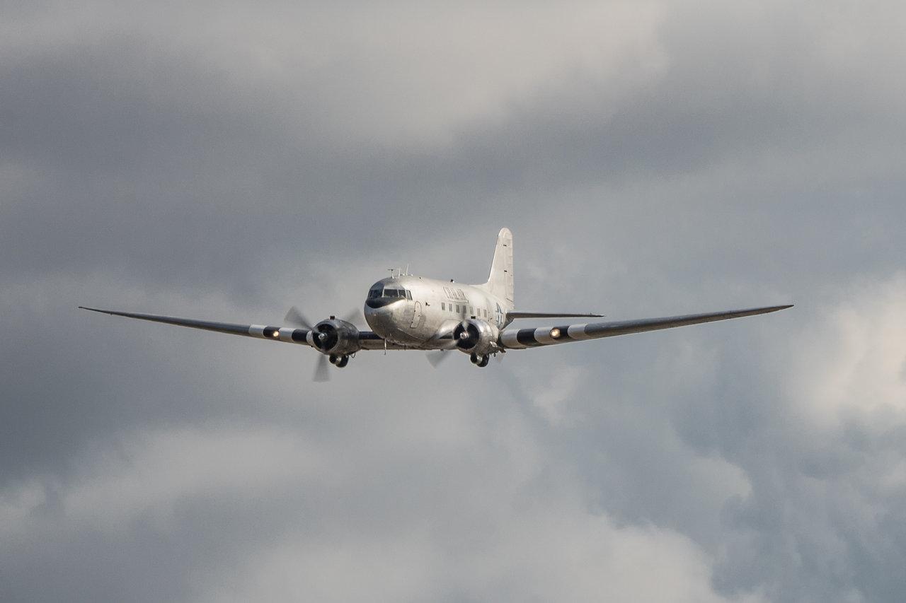 Air Legend 2019 - Aérodrome Melun - Villaroche 190909110909327118
