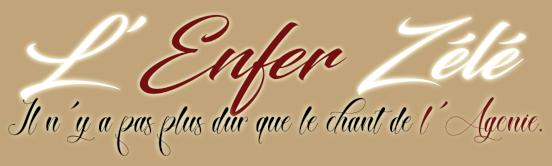 L'enfer Zélé EVENT [Pridelanders/Mositus/Exiles/Hyènes] - Page 2 190910082927767074