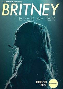 Destin brisé : Britney Spears. l'enfer de la gloire