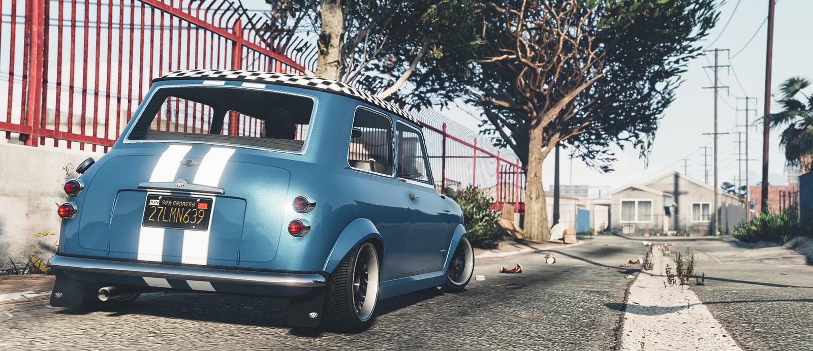 Grand Theft Auto V_20190907105713-Panorama