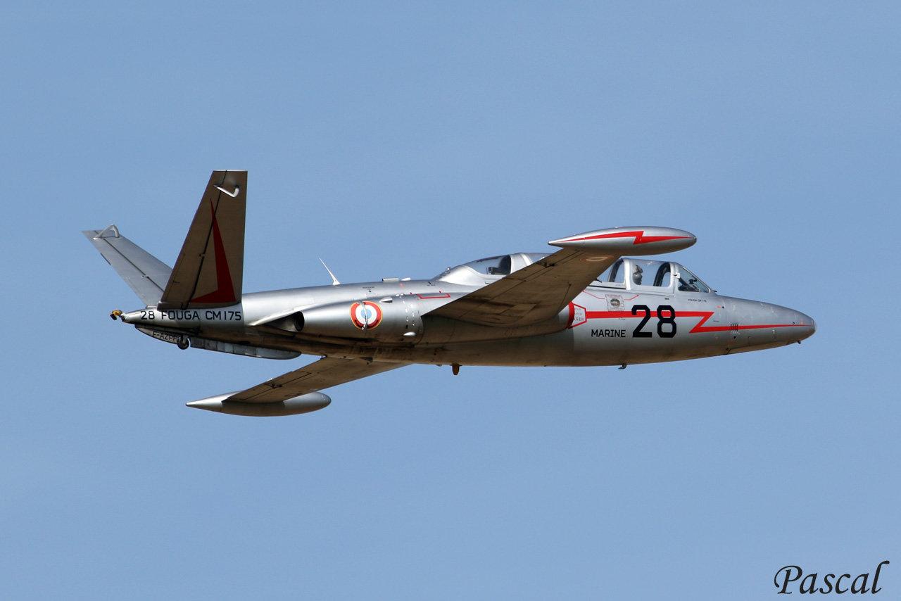 Air Legend 2019 - Aérodrome Melun - Villaroche - Page 3 19091205225592402