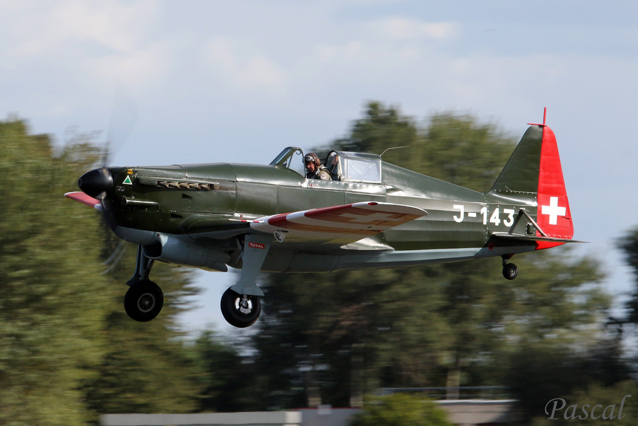 Air Legend 2019 - Aérodrome Melun - Villaroche - Page 3 190912102213121603