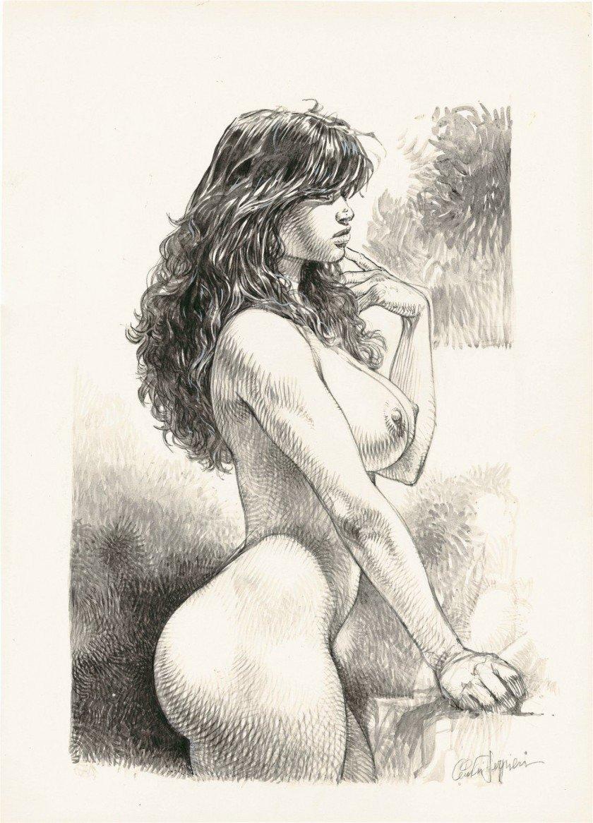 Erotisme - Page 2 190912103838656965