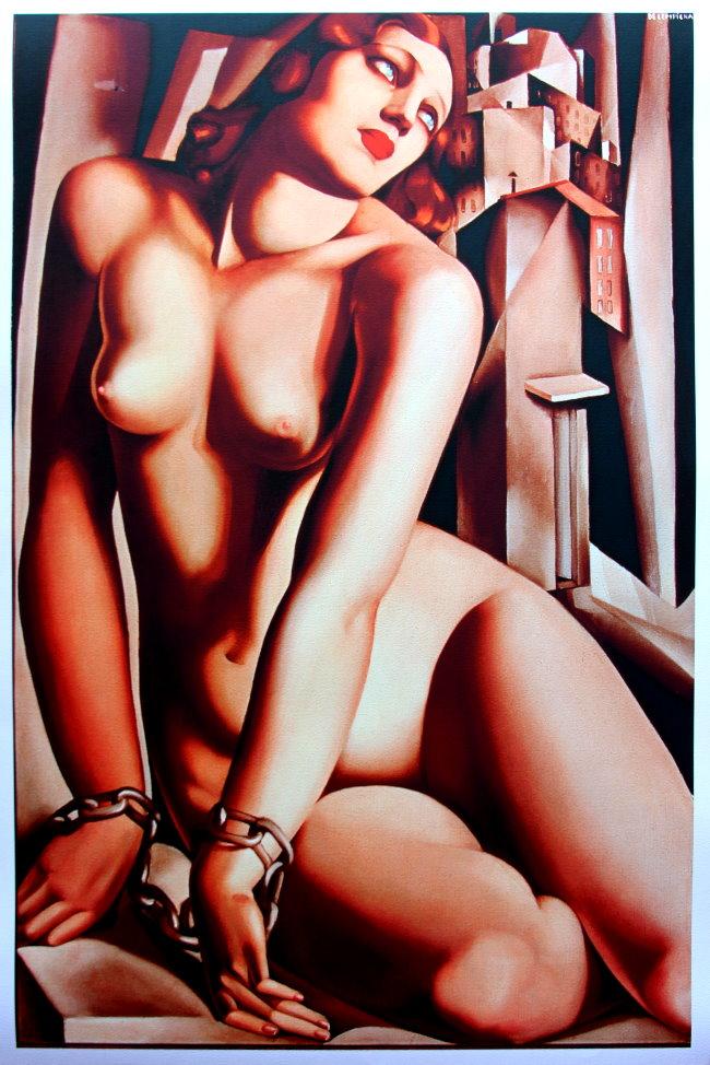 Erotisme - Page 2 190912110607570479