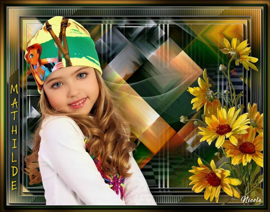 Mathilde(Psp) 190913094528473152