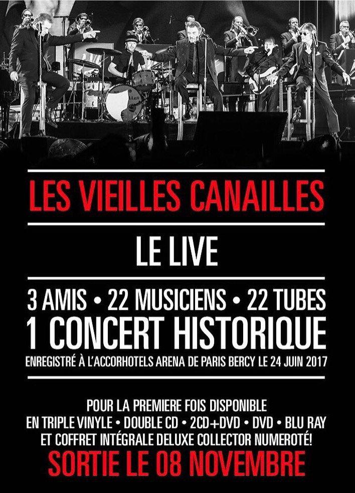 Enfin Les Vieilles Canailles - Page 5 190913111747649072