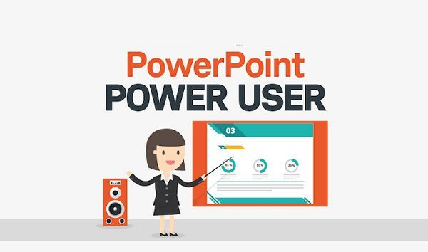 Power-user for PowerPoint and Excel 1.6.732.0 Beta