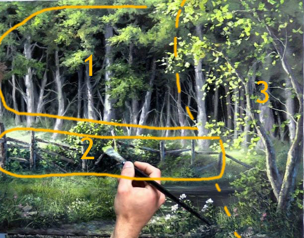 Edge-of-the-Forest-Painh-Kevin--820x480