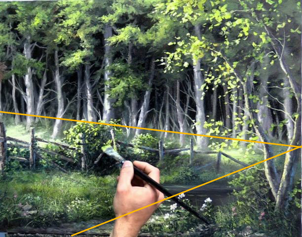 ge-of-the-Forest-Paint-with-Kevin--820x480