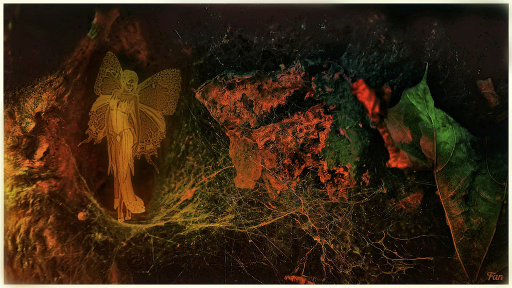 Fabrique d' IMAGES de Vagabonde (album:2) - Page 4 190914052012656113
