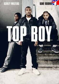 Top Boy - Saison 2