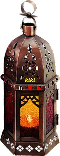 0_89423_cadb1d_L kiki