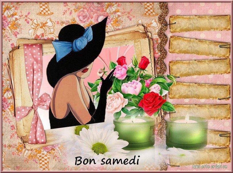 Salut,bonjour,bonsoir,bonne nuit, a bientôt... - Page 2 19091406583137809