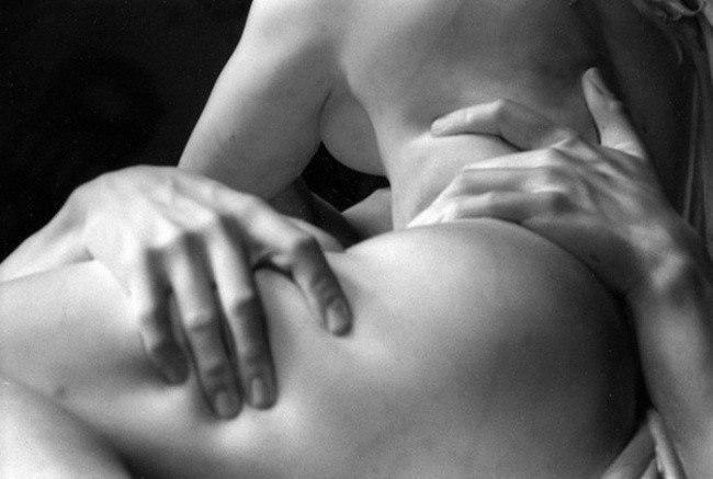 Erotisme - Page 2 190914093014772039