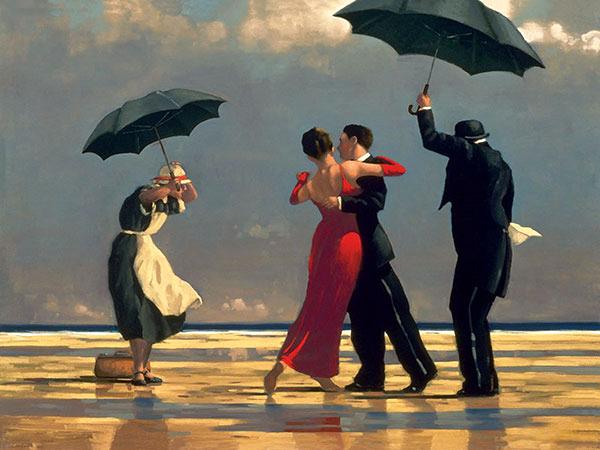 Vos tableaux préférés 19091409391457559