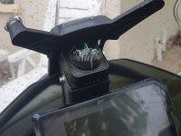 Un GPS rustique  ;-) Mini_190914090341925100