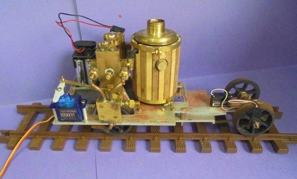 rail car abcdefgh (6)