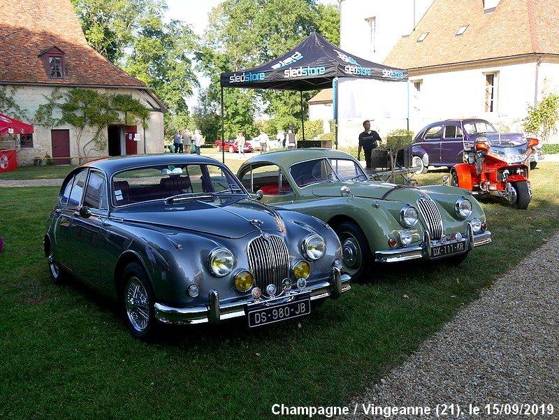 Jaguar x2