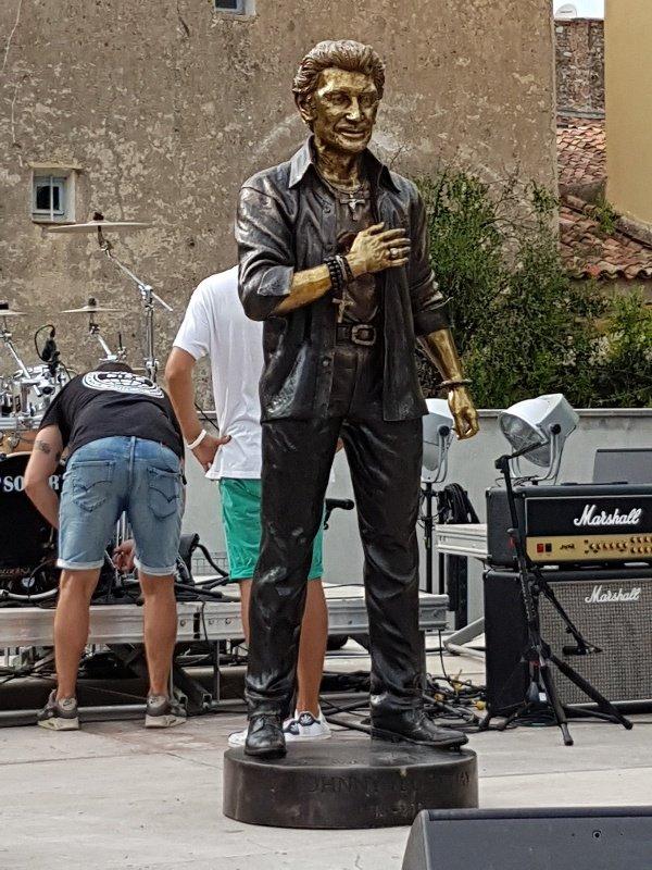 nouvelle statue 1909151110122848
