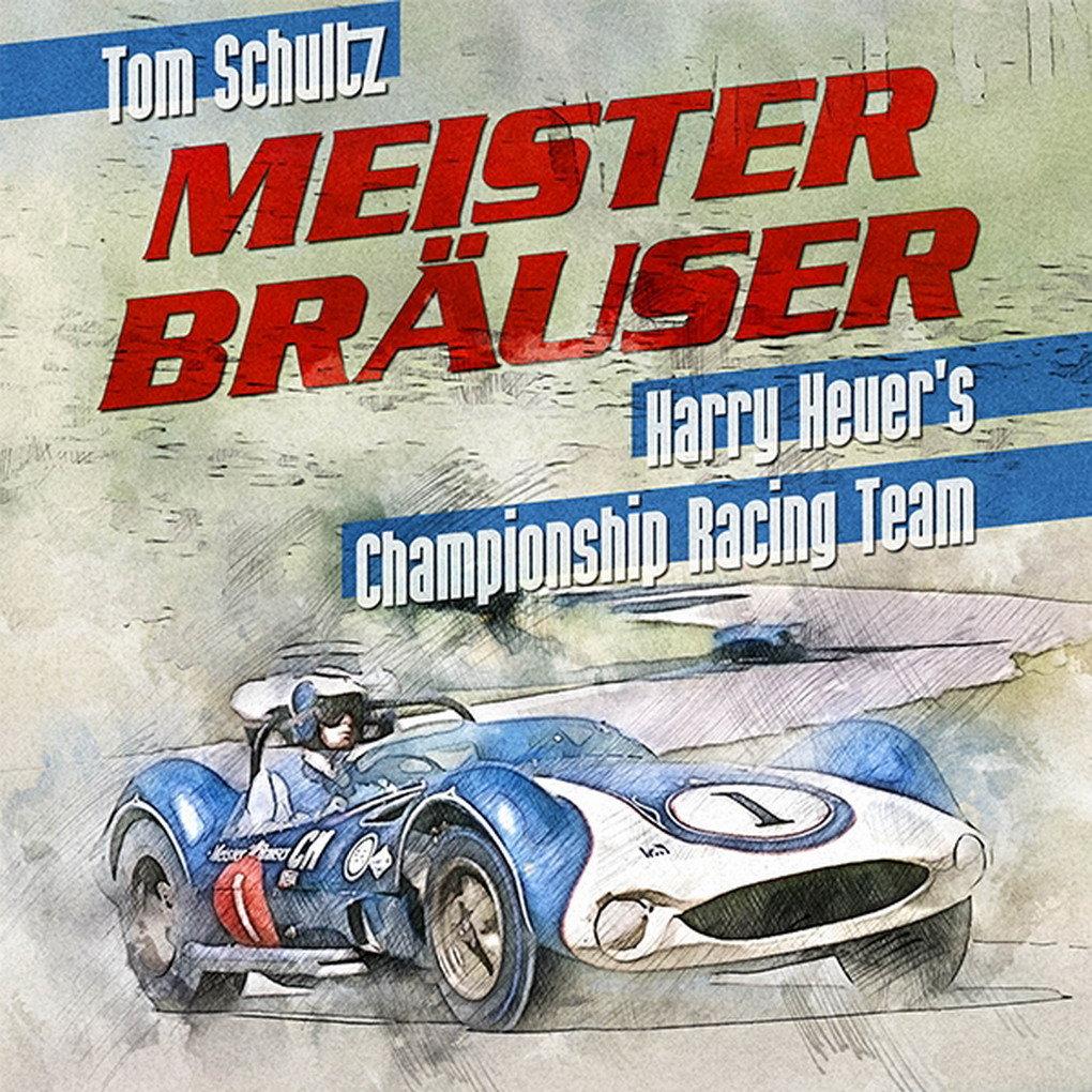Meister-Brauser-REG-2