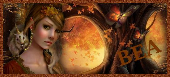 automnesign