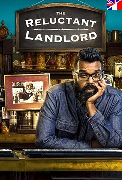 The Reluctant Landlord - Saison 2