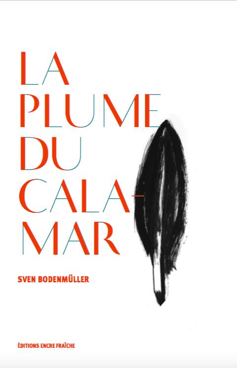 la_plume_du_calamar_couverture