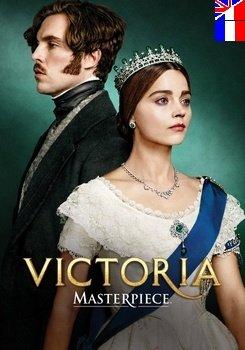Victoria - Saison 3