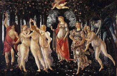 1200px-Botticelli-primavera (2)
