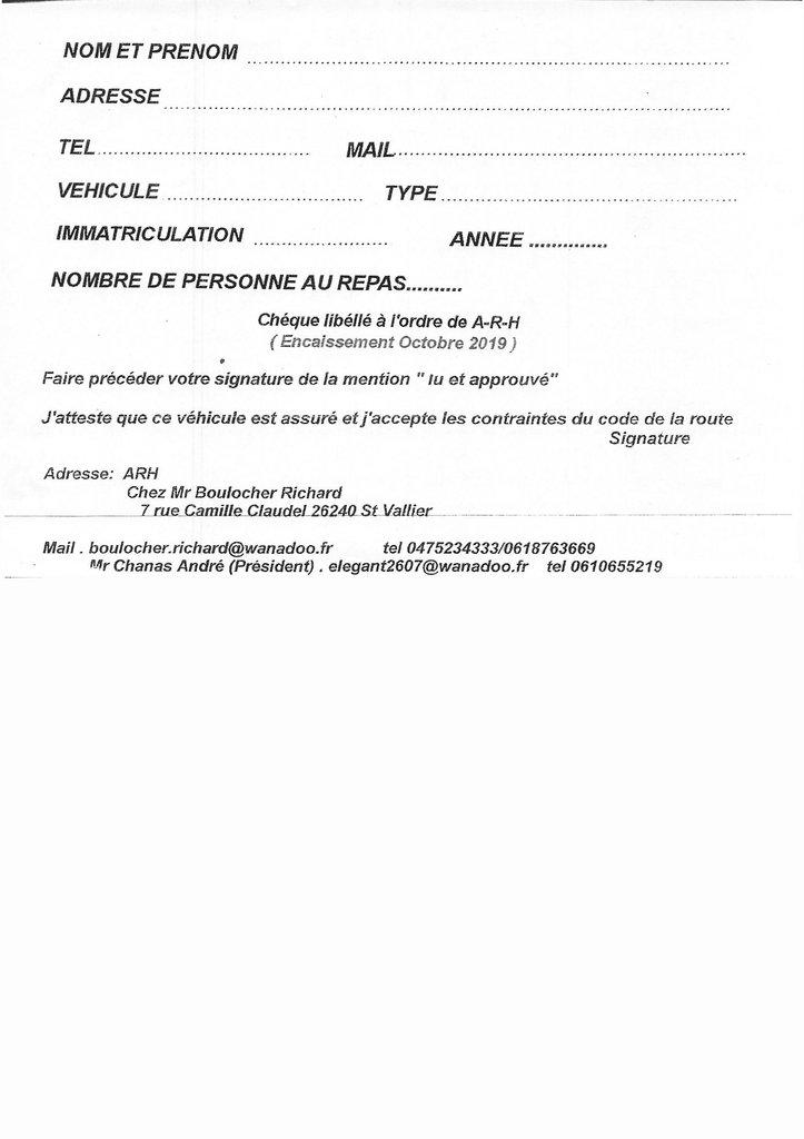 [26] 06/10/2019 -Balade de voitures anciennes à Gervans 190918112059732040