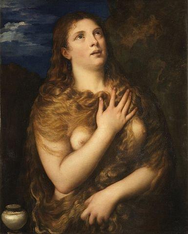 Magdalena_penitente,_por_Tiziano (1)