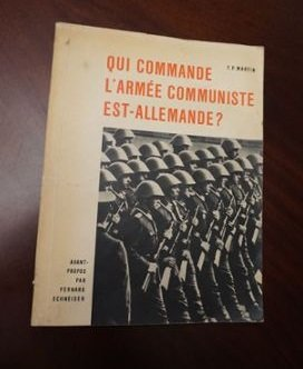 qui-commande-l-armee-communiste-est-allemande-1159682970_L