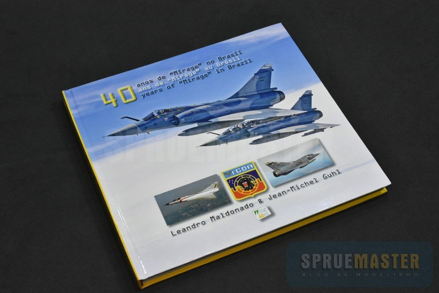 Mirage-01