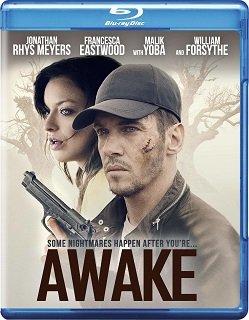 Wake Up poster image