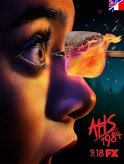 American Horror Story - Saison 9