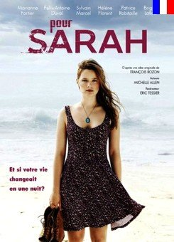 Pour Sarah - Saison 1