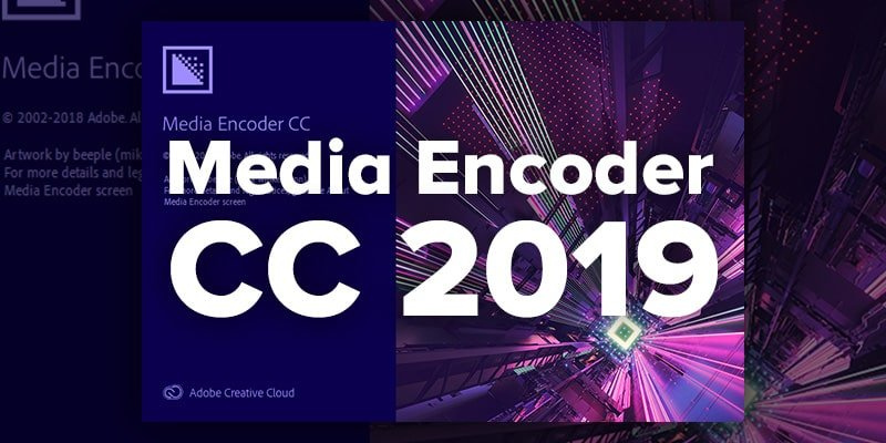 Adobe After Effects 2021 v18.2.1 Multilingual macOS-P2P