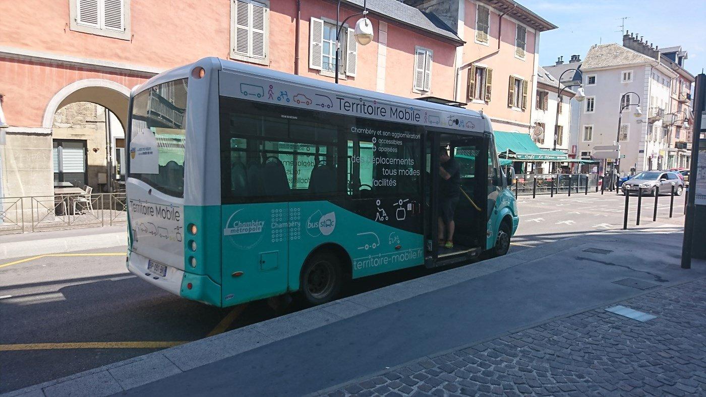 Chambéry (73) 190919094251927131