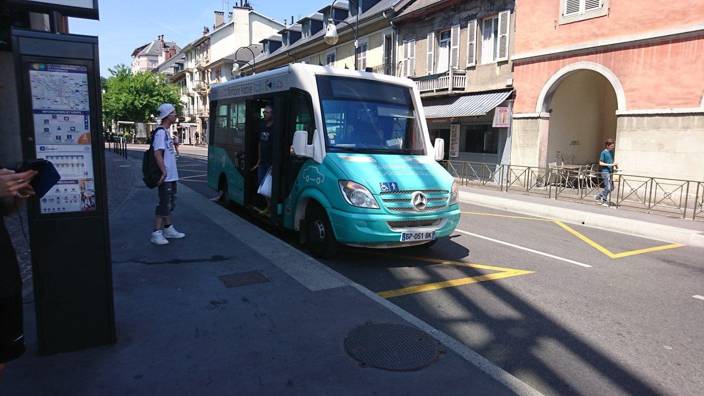 Chambéry (73) 190919094252150996