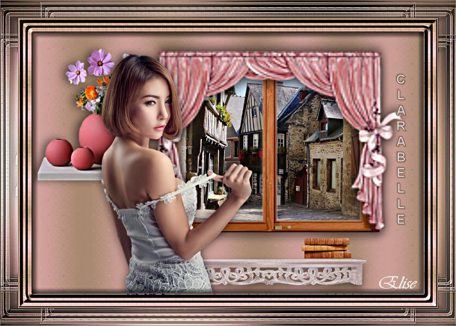 Clarabelle(Psp) 190919102746686524