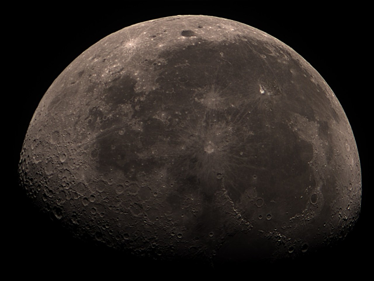moon 71.4% SAR