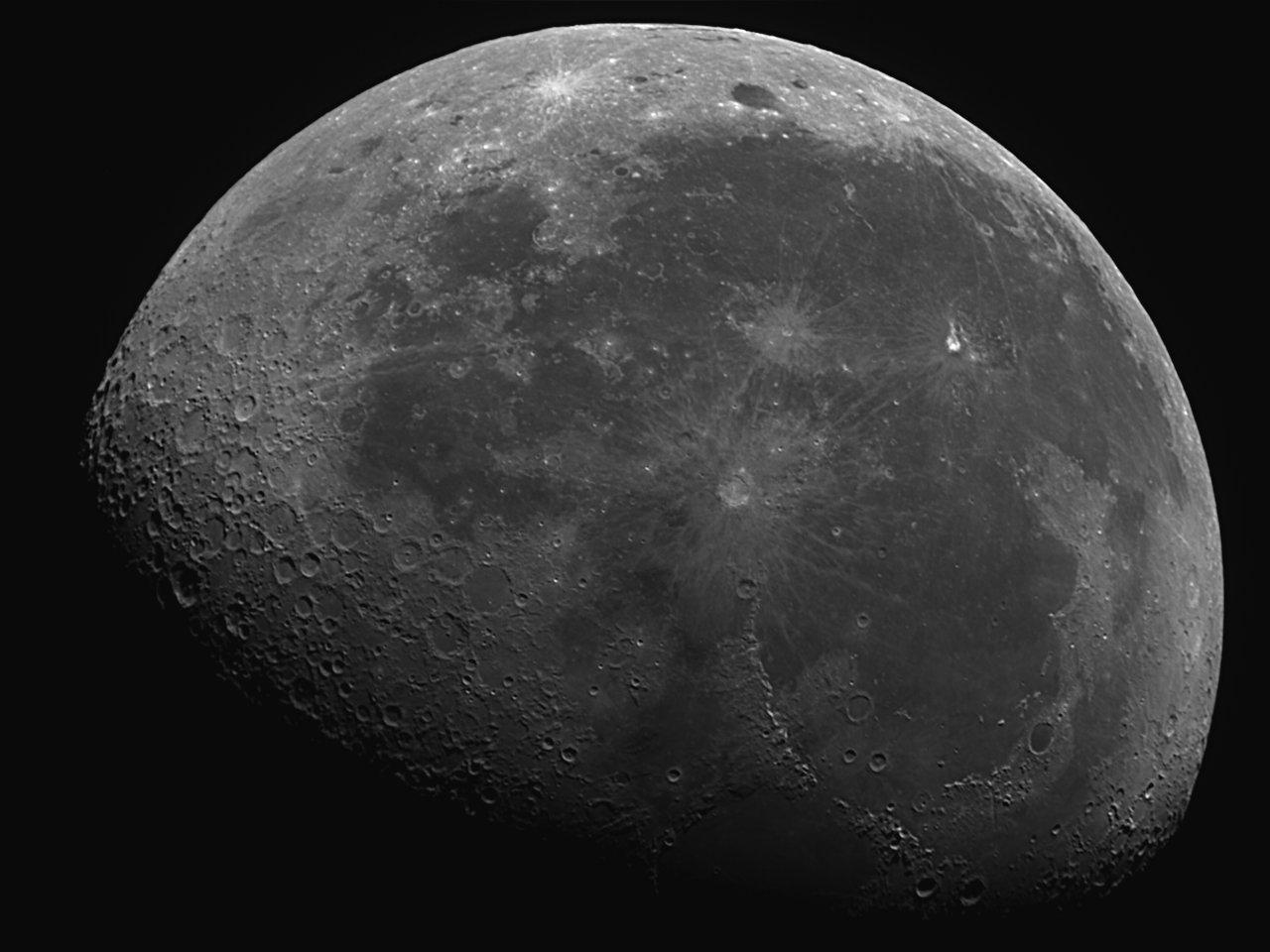 moon 71.4%