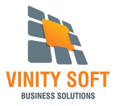 Resultado de imagen para Vinitysoft Tool & Asset Manager 2.
