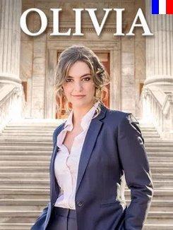 Olivia - Saison 1